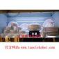 礼品陶瓷餐具套装定制,景德镇陶瓷餐具厂家