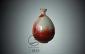 陶瓷酒瓶 钧瓷酒瓶 陶瓷白酒瓶 陶瓷艺术酒瓶